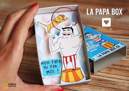 diy-Papa-Box