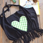 diy-sac-a-franges-recup