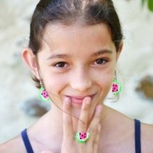 diy-bijoux-pasteque-perles-hama-mini