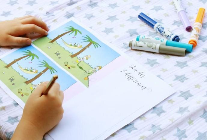 kit-jeux-vacances-printable