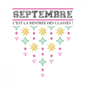 diy-printable-calendriers-septembre