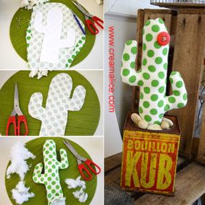 diy-deco-cactus-tissu