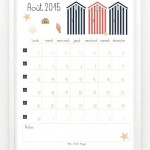 diy-printable-calendrier-aout