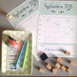 diy-printable-calendrier-septembre