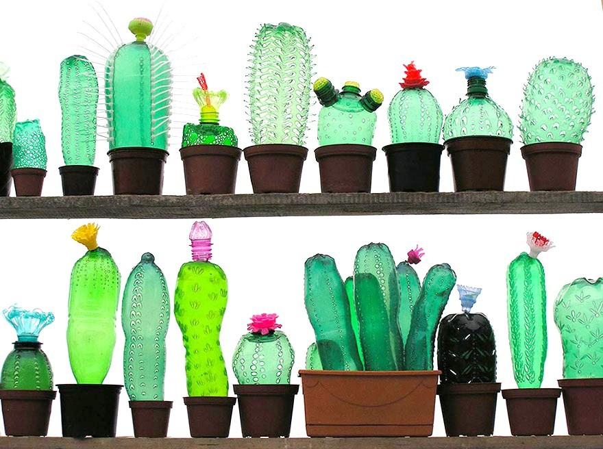 Favori Coup de ♥ {Artiste}: Veronika Richterová la fée du recyclage créatif KW24