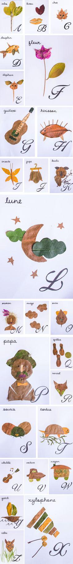 diy-alphabet-imagier-feuilles