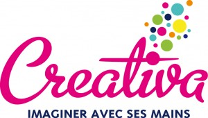 New-Logo-2014-Creativa_FR-300x170