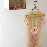 diy-deco-murale-tissu-Home-sweet-home