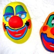 diy-masque-clown-carnaval