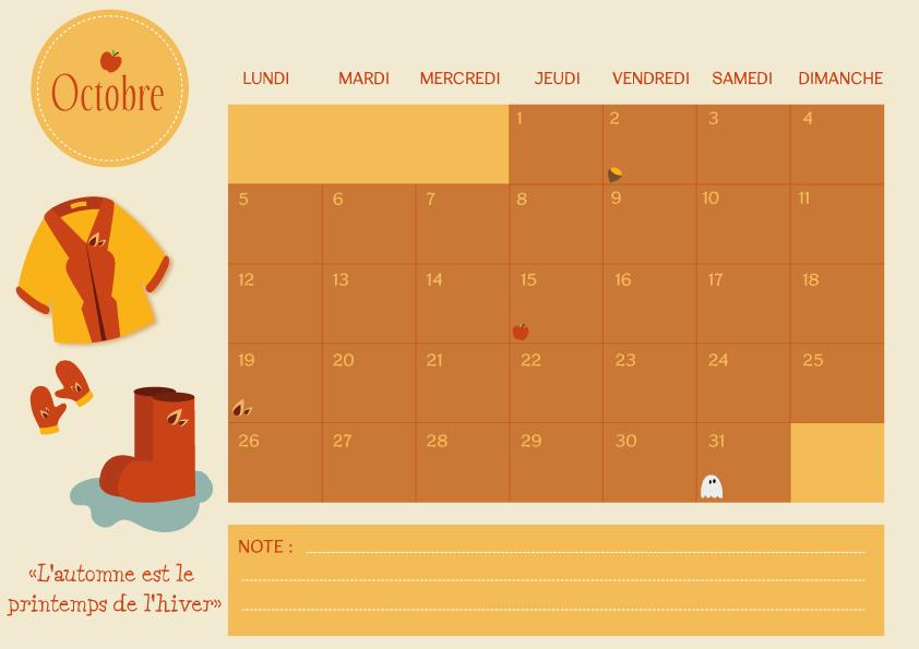 diy-printable-calendrier-octobre