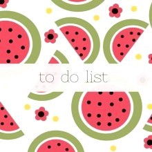 diy-printable-to-do-list