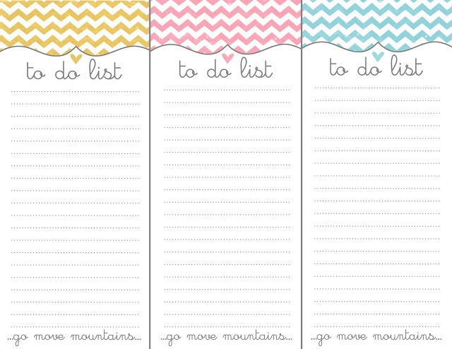 Diy to do list template 28 images diy things to do notepad diy to do list template printable to do list cr 233 amalice pronofoot35fo Images