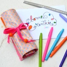 diy-trousse-crayons-a-rouler