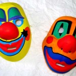 diy-maque-clown-carnaval