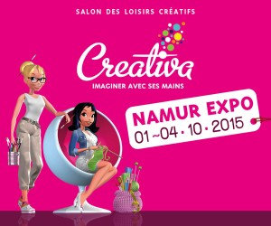 salon-Creativa-Namur2015