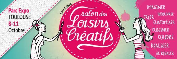 Salon-Tendances-Creatives-Toulouse