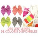 accessoires-couture-personnalisables
