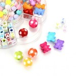 assortiment-perles-fantaisie-colorees