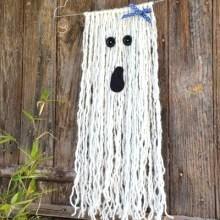 diy-deco-halloween-fantome-laine