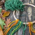 diy-deco-murale-automne
