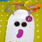 diy-sac-bonbons-fantome-halloween