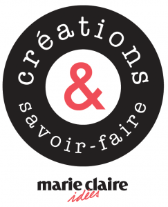 logo-savoirfaire&creation