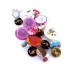 lot-de-50-boutons-multicolore