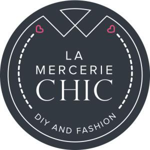 La Mercerie Chic