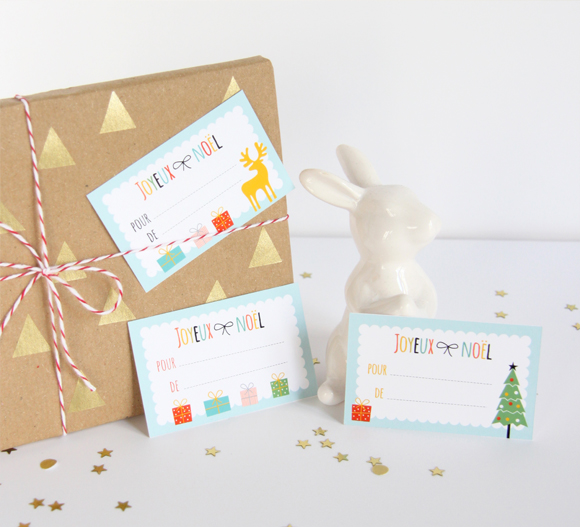 diy-etiquettes-cadeaux-Noel-a-imprimer