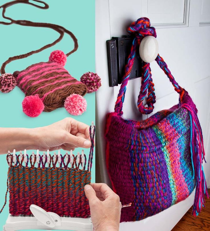 diy-tissage-laine-loopdeloom