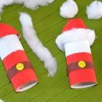 diy-pere-Noel-rouleau-carton