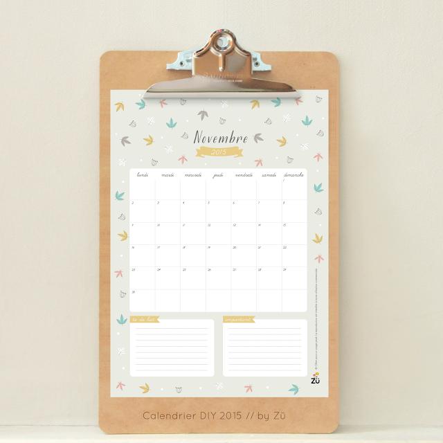 diy-printable-calendrier-novembre1