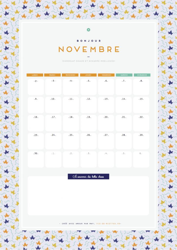 diy-printable-calendrier-novembre18