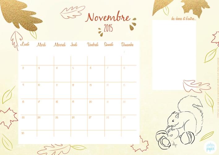 diy-printable-calendrier-novembre20