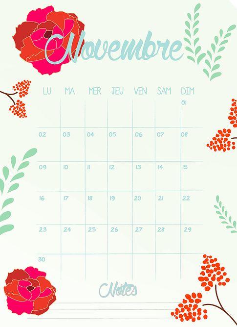 diy-printable-calendrier-novembre21