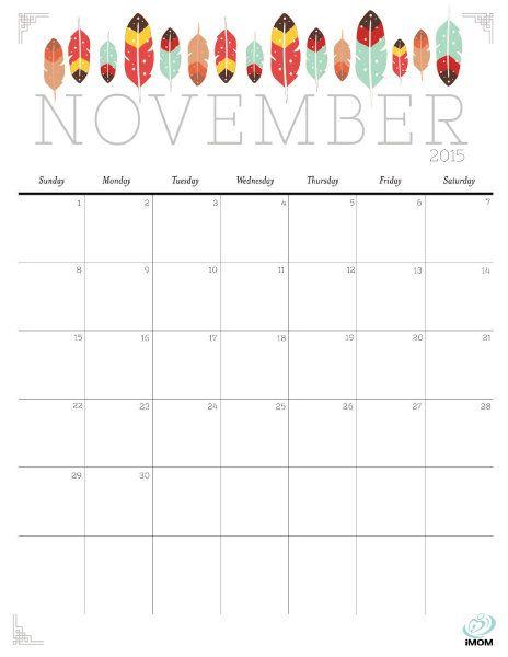 diy-printable-calendrier-novembre3