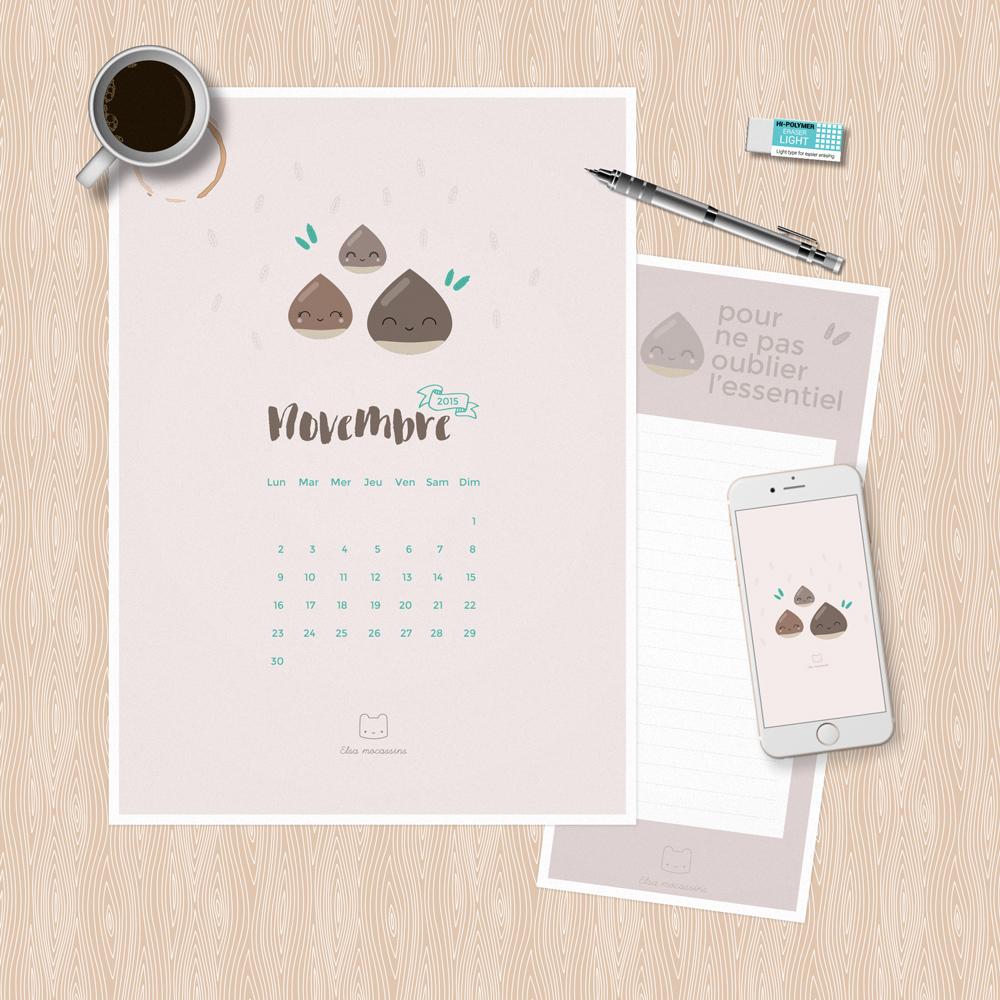 diy-printable-calendrier-novembre8