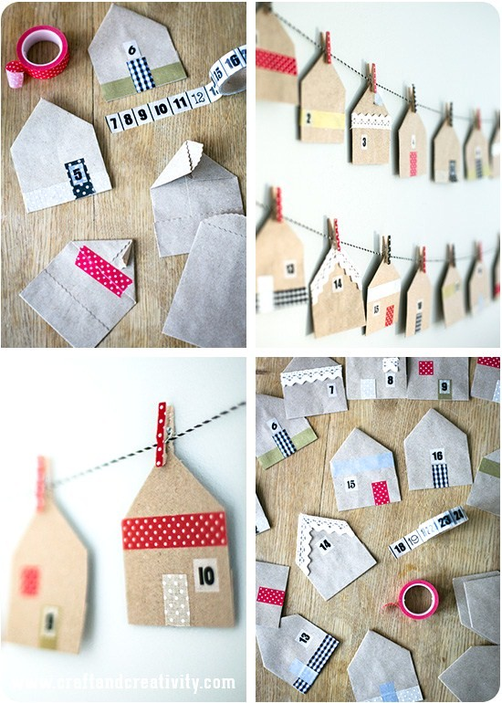 diy-calendrier-avent