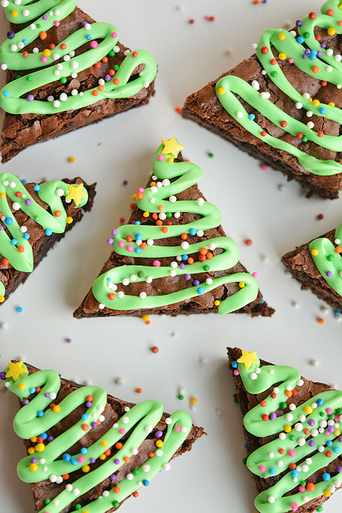 diy-brownies-sapin-Noel