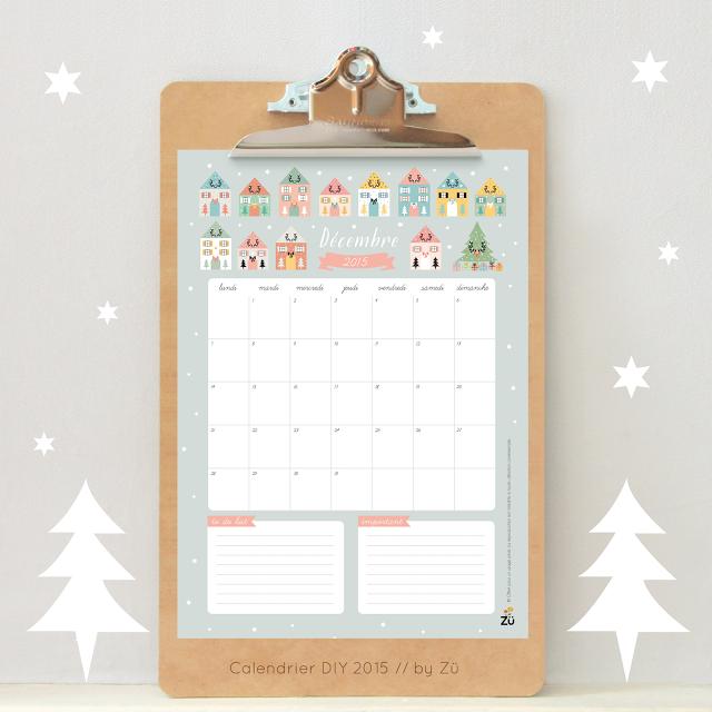 diy-printable-calendrier-decembre-2015