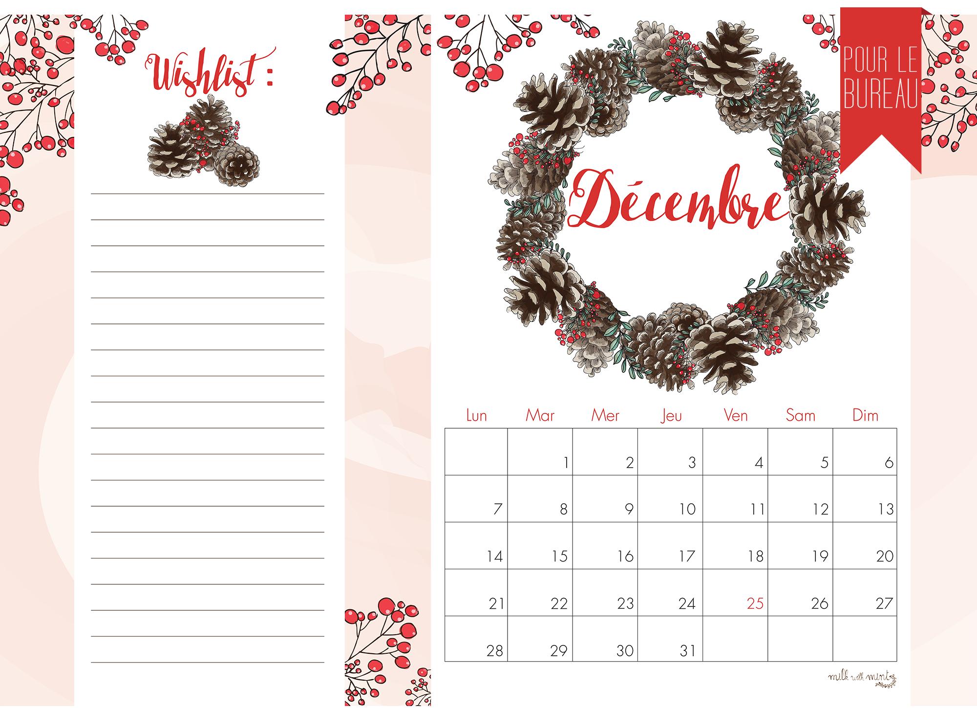 diy-printable-calendrier-decembre17