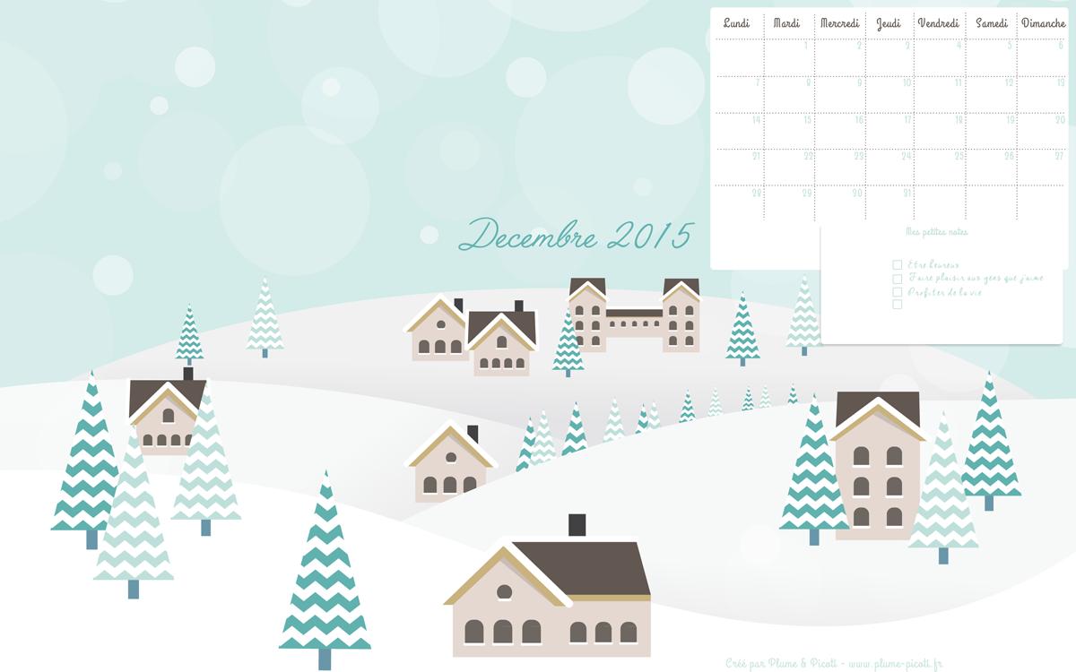 diy-printable-calendrier-decembre18