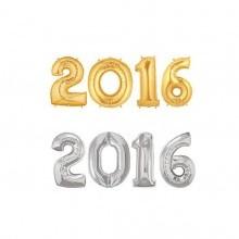 diy-printable-calendriers-2016