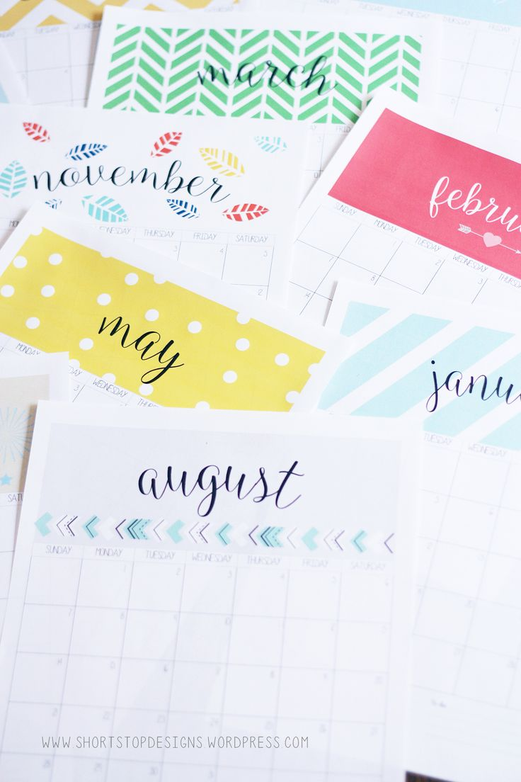 diy-printable-calendrier-2016