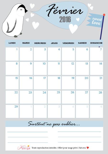 diy-printable-calendrier-fevrier2