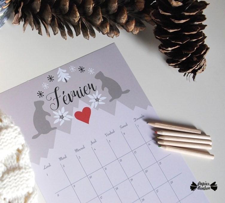 diy-printable-calendrier-fevrier3