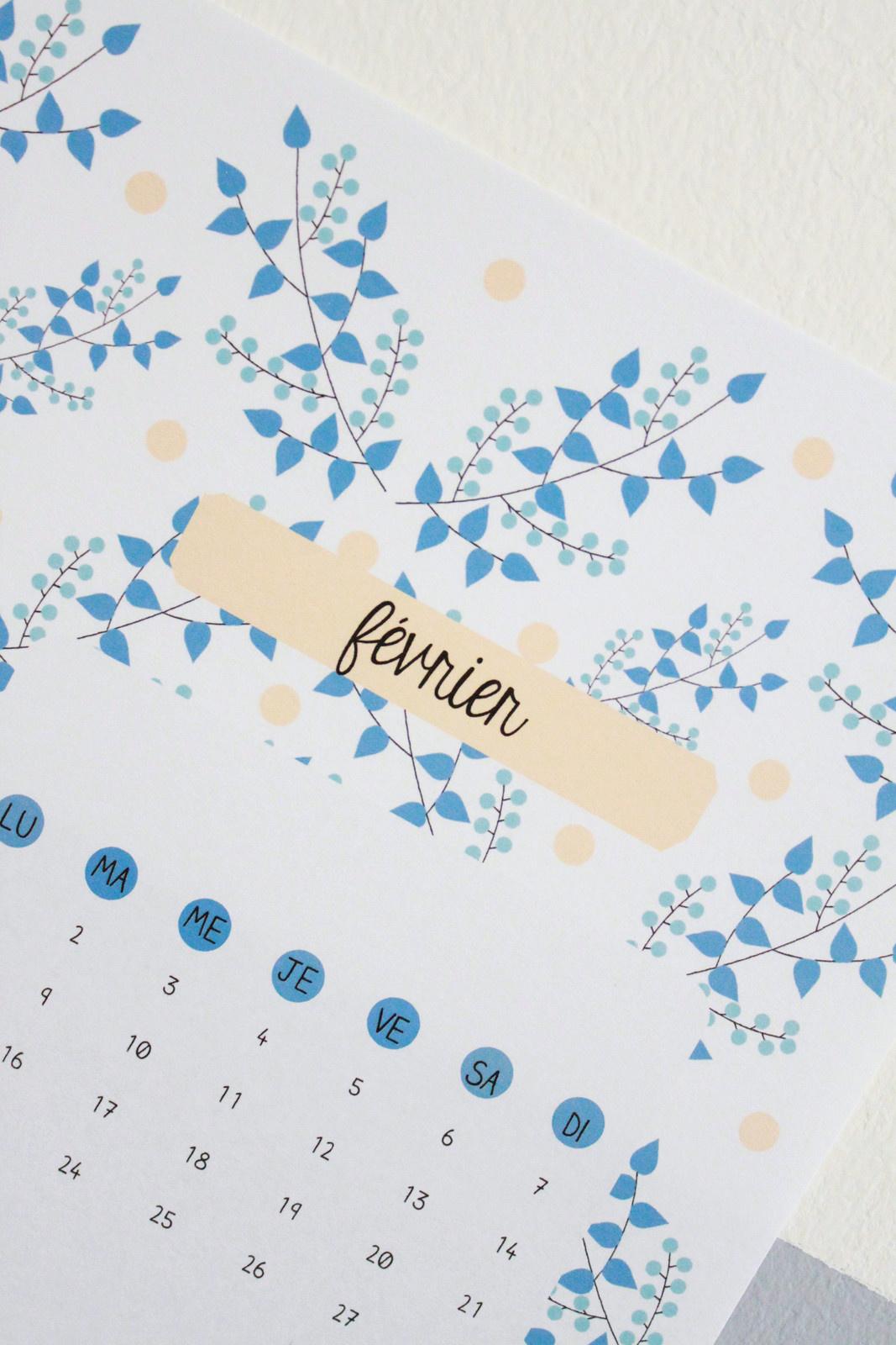 diy-printable-calendrier-fevrier5