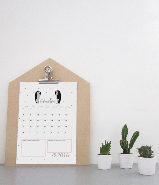 diy-printable-calendrier-fevrier7