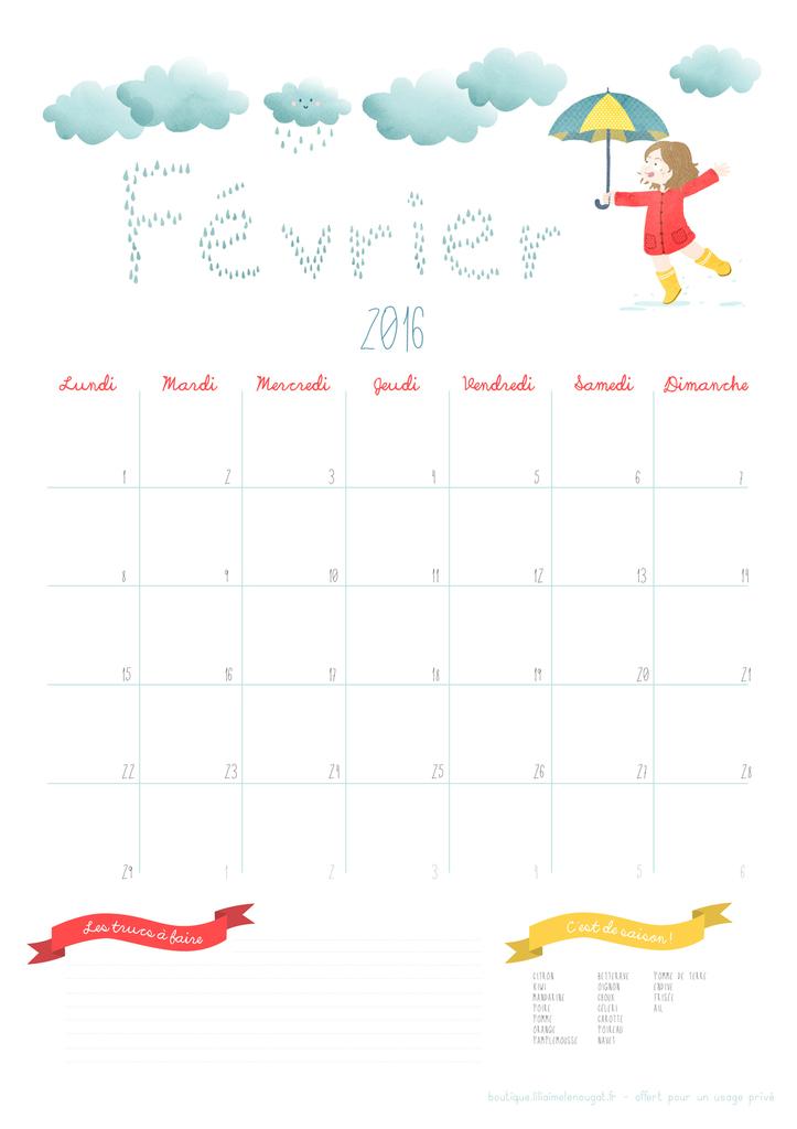 diy-printable-calendrier-fevrier8
