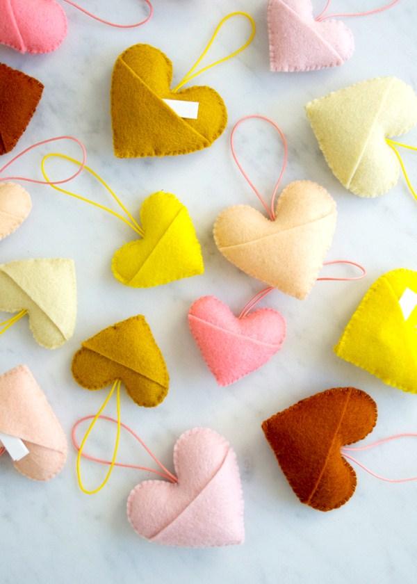 diy-cadeau-saint-valentin